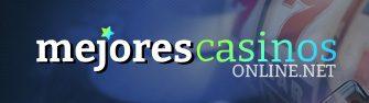 www.mejorcasino.com.es