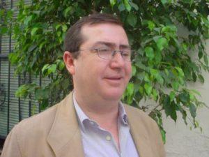 Jose Luis Barragán.