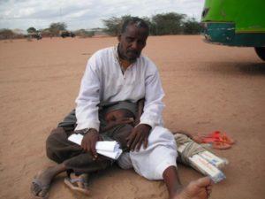 El número de afectados sube alarmantemente cada día y supera los 11 millones de personas.