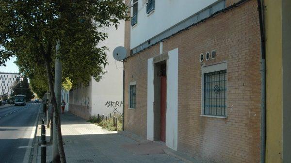 AA VV Las Colonias.