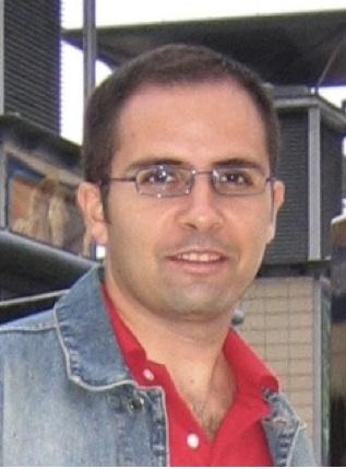 La UHU incorpora a Rafael Pérez López como nuevo investigador de excelencia del Programa Ramón y Cajal - 140-DIC11-Investigacion-Ramon-y-Cajal