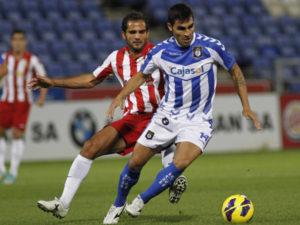 Dimas perseguido por Verza (J. Pérez)