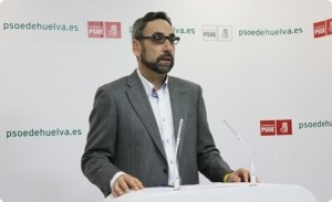 Antonio Rodríguez Castillo.