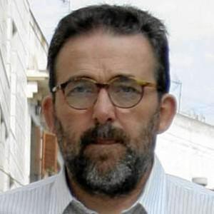 Antonio Manfredi.