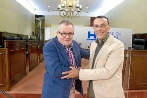 firma convenio memoria historica-7