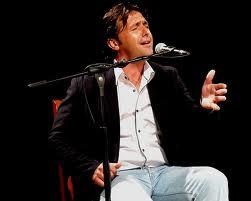 Manuel Cuevas.