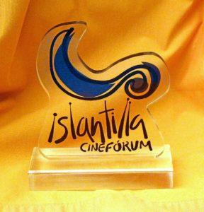 Islantilla Cinefórum ha dado a conocer sus finalistas.