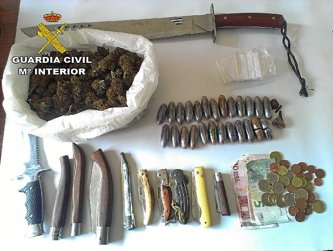 25-10-13-trafico-de-drogas.jpg
