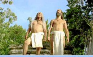 El documental recoge como un onubense llegó a ser considerado como uno de los suyos por los mayas.