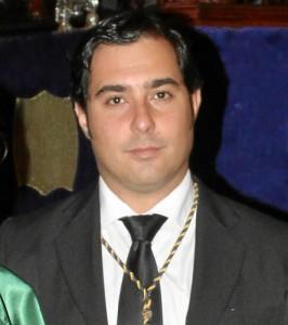 Manuel Lopa.