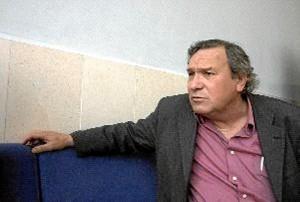 Manuel Gerena.
