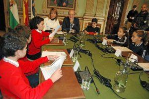 Pleno infantil 2013 (7)
