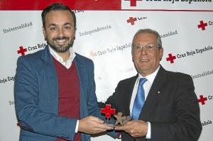 Premios Cruz Roja-4711