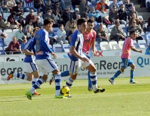 Zamora y Montoro, serán baja por sanción en Córdoba. (Espínola)