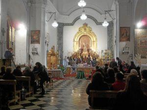 Linares de la Sierra-0501