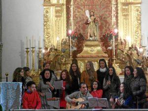Linares de la Sierra-547