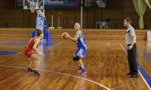 Nina Bogicevic, defendida por Berta Chumillas.