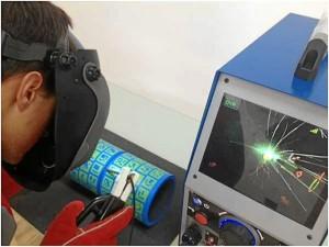El simulador de realidad aumentada ha tenido una gran aceptación en todo el mundo.