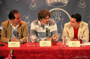 (Foto: Juan Antonio Ruiz Rodríguez)