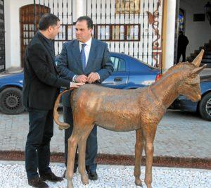 Alcaldes de San Juan y Moguer-0129b