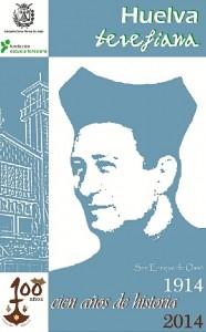 CARTEL-CENTENARIO-1914-2014-WEB (00)