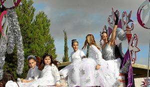 Cabalgata Reyes 14 (13)