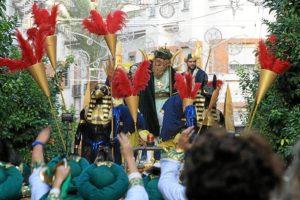 Cabalgata Reyes 14 (7)