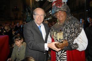 Cabalgata Reyes Magos 2014 (11)