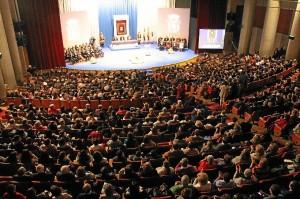Entrega Medallas Huelva 14 (2)