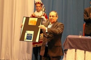 Entrega Medallas Huelva 14 (3)