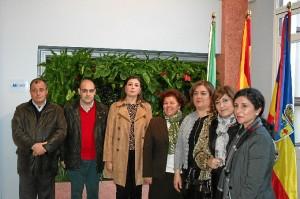 Inauguracion JVertical Villalba del Alcor 24012014 bis