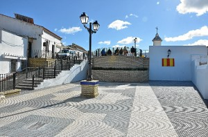 Palos de la Frontera- plaza-310