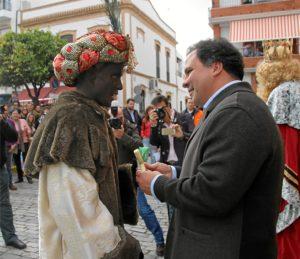Reyes Magos San Juan del Puerto-05b