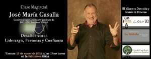 gasalla 2014