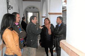 visita Niebla 05