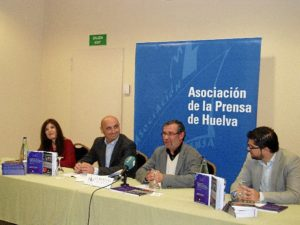 A. Prensa-0146