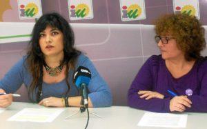 Ana Delgado y Charo Gonzalez01