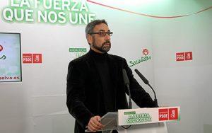 Antonio Rodriguez Castillo-78