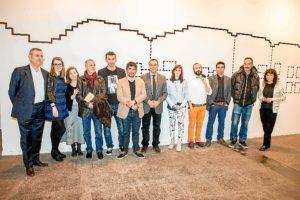 ArcoMadrid2014 (6)