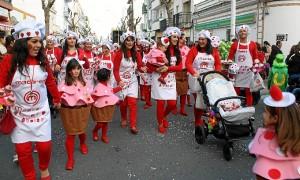 Cabalgata Infantil_3