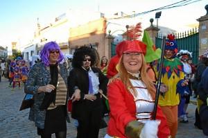 Carnaval La Palma 2014 1099prensa