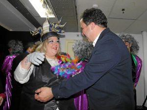 Carnaval San Juan del Puerto-0214a