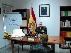 Defensa Huelva-146(1)