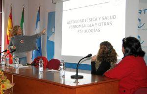 Fibromialgia San Juan del Puerto-07a