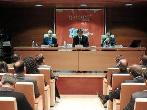 Foro Huelva 2015 (2)