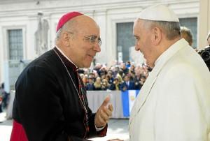 Obispo y Papa-014b