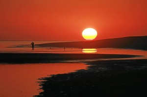 Playa Isla Canela-84