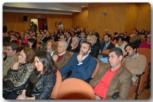 (Foto: Gilberto en www.ambitotoros.blogspot.com)