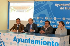 actos mercado Huelva-5