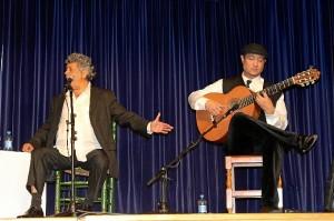 ciclo flamenco Cajasol-151